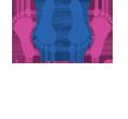logo tribwu