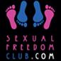logo desktop tribwu
