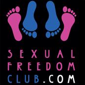 logo SexualFreedomClub